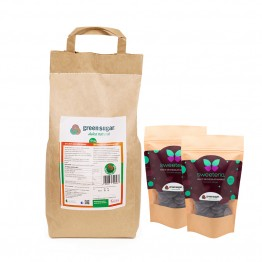 green-sugar-cooking-5k-promo
