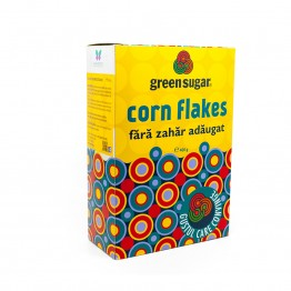 green-sugar-corn-flakes-900px