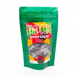 green-sugar-dropsuri-cafea-900px