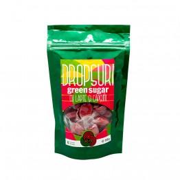 green-sugar-dropsuri-capsune