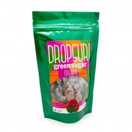 green-sugar-dropsuri-lapte-900px