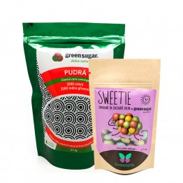 green-sugar-pudra-1kg-900px