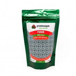 green-sugar-pudra-300gr-900px
