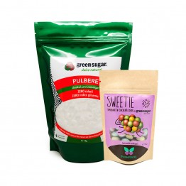 green-sugar-pulbere-1kg-900px-sweetie