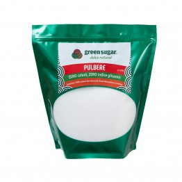 green-sugar-pulbere-2kg