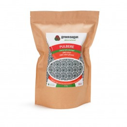 green-sugar-pulbere-2kg-900px