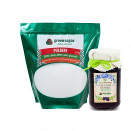 green-sugar-pulbere-2kg-900px-dulceata