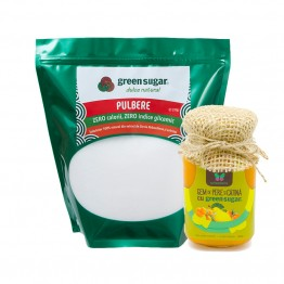 green-sugar-pulbere-2kg-900px-gem-pere