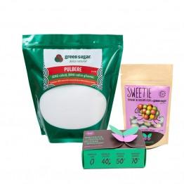 green-sugar-pulbere-2kg