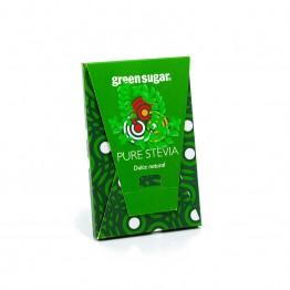 green-sugar-pure-stevia-900px