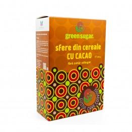 green-sugar-sfere-900px