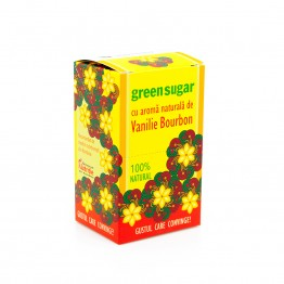 green-sugar-vanilie-bourbon-900px
