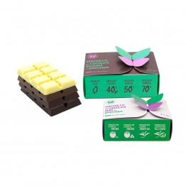 minitablete-green-sugar-promo