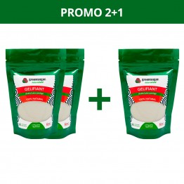 promo-gelifiant