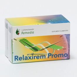 relaxirem-promo-2