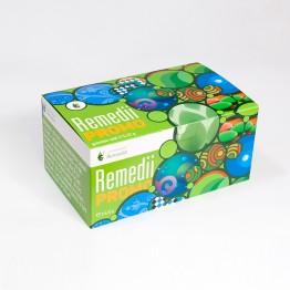 remedii-promo