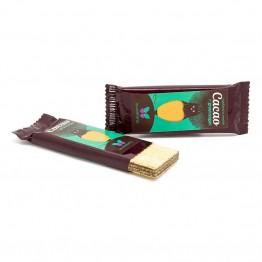 cacao-bucata