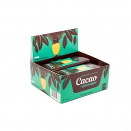 cutie-cacao