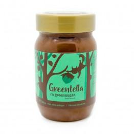 greentela