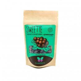 sweetie-amaruie