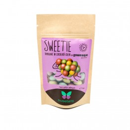 sweetie-color