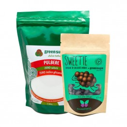 green-sugar-pulbere-500gr-sweetie