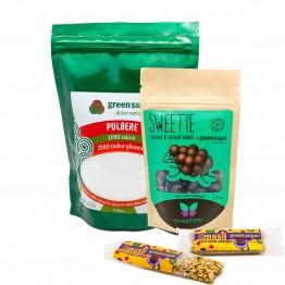 green-sugar-pulbere-500gr-sweetie-musli